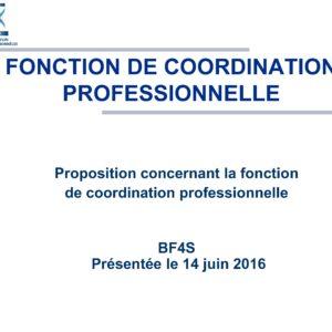 coordination-professionnelle-fp_v3-thumbnail