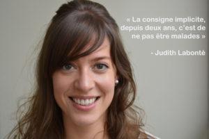 tuile-judith-couleurdsc_0046